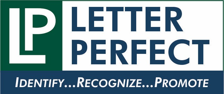 Letter Perfect